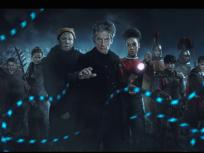 Doctor Who Season 10 Episode 11
