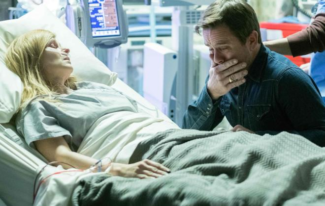 Nashville Season 5 Episode 9 Review: If Tomorrow Never Comes