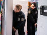 An Active Shooter - Blue Bloods Season 11 Episode 5