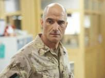 Combat Hospital Season 1 Episode 11