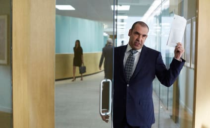 Suits Season 5 Episode 5 Review: Toe to Toe