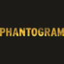 Phantogram black out days