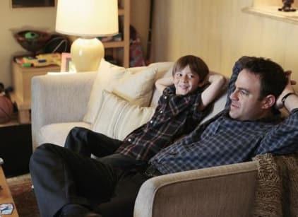 Watch Private Practice Season 5 Episode 5 Online