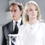 Marlena Visits the Afterlife - Days of Our Lives