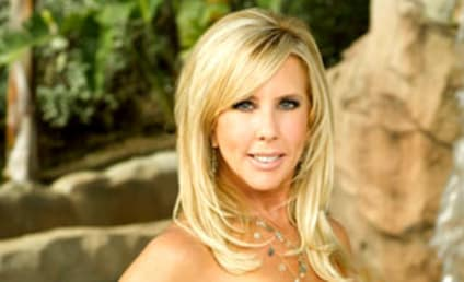 Is Vicki Gunvalson Leaving The Real Housewives of Orange County?