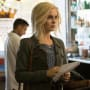Liv Moore - iZombie Season 2 Episode 6