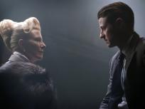 Gotham Season 3 Episode 19 Review: All Will Be Judged