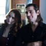 Poppy and Quentin Team Up - The Magicians Season 3 Episode 7
