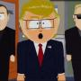 Watch South Park Online: Season 20 Episode 8