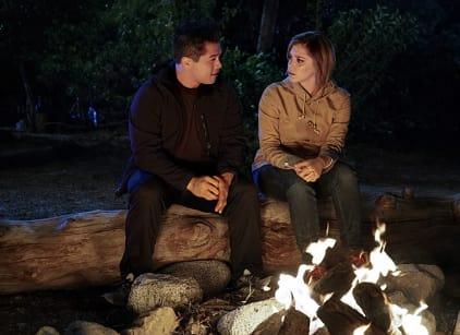 Watch Crazy Ex-Girlfriend Season 1 Episode 10 Online