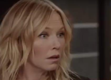 Watch Law & Order: SVU Season 20 Episode 20 Online