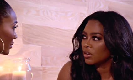 Watch The Real Housewives of Atlanta Online: Season 9 Episode 10