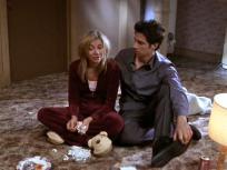 Scrubs Season 2 Episode 12
