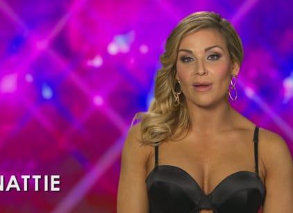 Watch Total Divas Season 3 Episode 12 Online