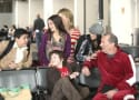 "Modern Family Review: ""Airport"""