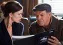 Fringe Review: Olivia Dunham, Superhero!