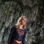 On a Mission - Tall  - Supergirl Season 4 Episode 15