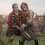 The Moment - Outlander