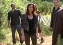 The Originals: Watch Season 2 Episode 2 Online