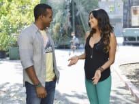 Pretty Little Liars Season 3 Episode 4