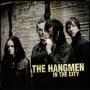 The hangmen the devil