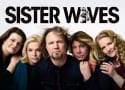 Watch Sister Wives Online: Season 7 Episode 9