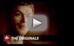 The Originals Clip - Say What, Rebekah?!?