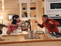 Desperate Housewives Season 7 Episode 6