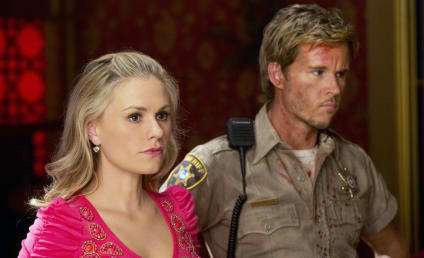 True Blood Review: Suck Me Beautiful