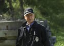 NCIS Season 14 Episode 22 Review: Beastmaster