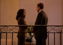 Watch Scandal Online: Season 5 Episode 6