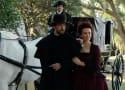 Sleepy Hollow Review: Ancestors and Descendants