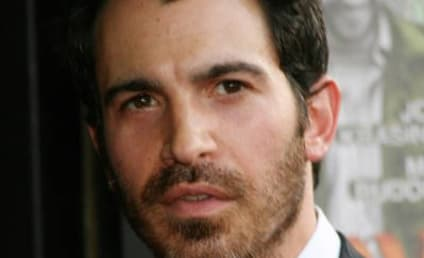 Chris Messina Cast on Damages