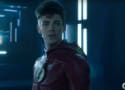 Watch The Flash Online: Season 4 Episode 9