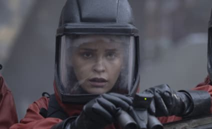 Watch The 100 Online: Season 7 Episode 8