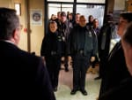 An Accidental Shooting - Blue Bloods Season 10 Episode 14