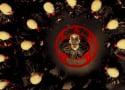 Watch American Horror Story Online: Season 7 Episode 3