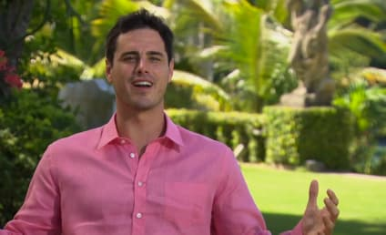 Watch The Bachelor Online: Season 20 Episode 9
