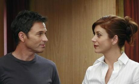 Private Practice Still Shot: #5
