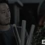 Watch The Walking Dead Online: Season 6 Episode 11