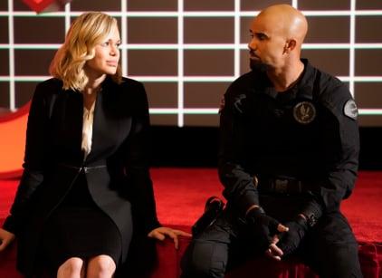 Watch S.W.A.T. Season 1 Episode 19 Online