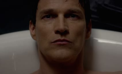 True Blood Teaser: Is This War?
