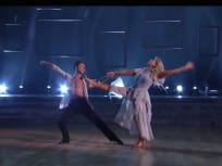 Dancing With the Stars: Athletes Season 26 Episode 4