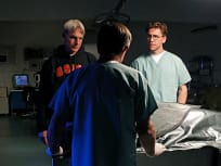 NCIS Season 8 Episode 24