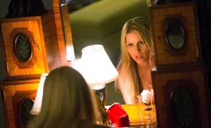 The Vampire Diaries Caption Contest 135