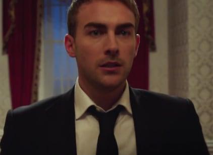 Watch The Royals Season 2 Episode 9 Online