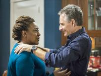NCIS: New Orleans Season 3 Episode 15 Review: End of the Line