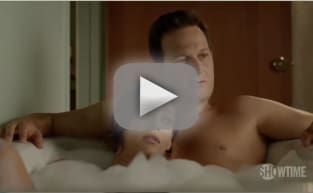 Masters of Sex Season 3 Episode 9 Promo: The Suffering Male