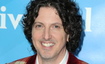 The Royals: Mark Schwahn Fired After Sexual Misconduct Investigation