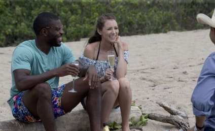 Watch Bachelor in Paradise Online: Season 4 Episode 4